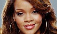 Rihanna kabbale Ashton Kutcher