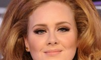 maison Adele hantee