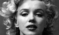 photos- inedites- Marilyn Monroe
