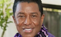 relation Jermaine Jackson Whitney Houston