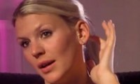 Amelie Secret Story Catherine Anges 4
