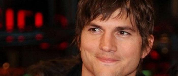 Ashton Kutcher Rihanna Mila Kunis