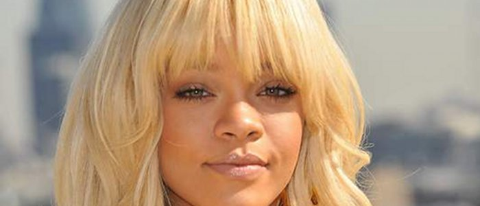 Rihanna Zac Efron ça se precise
