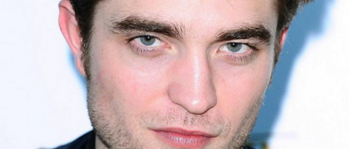 Robert Pattinson brouille Nikki Reed