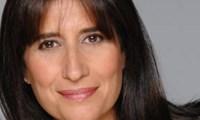 Catherine Nayl Laurence Ferrari