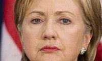 Hillary Clinton-trompe-Bill-femme