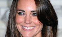 Kate Middleton bonne humeur jubile reine