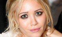 Mary Kate Olsen silence radio Olivier Sarkozy
