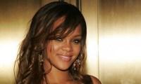 Rihanna Chris Brown James Franco