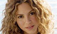 Shakira Gerard Pique Bar Refaeli