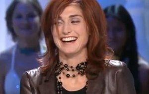 Julie Gayet Marisa Bruni-Tedeschi