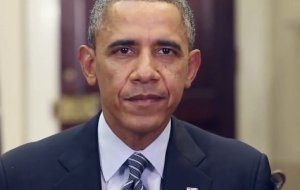 Barack Obama toxicomanie