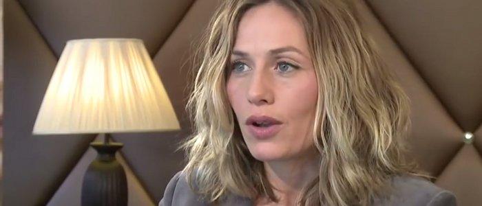 Cecile de France confond Lea Seydoux et Adele Exarchopoulos aux Cesar
