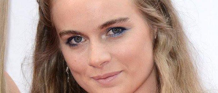 Cressida Bonas oublie Kate Middleton au Kazakhstan