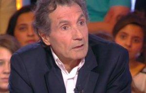 Jean-Jacques Bourdin Jean-Pierre Elkabbach