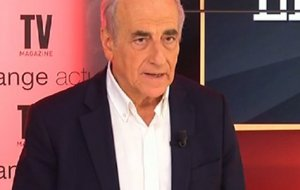 Jean-Pierre Elkabbach attaque Jean-Jacques Bourdin