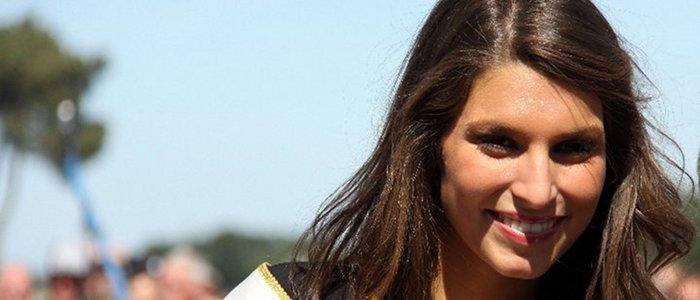 Laury Thilleman flippee par avenir apres Miss France