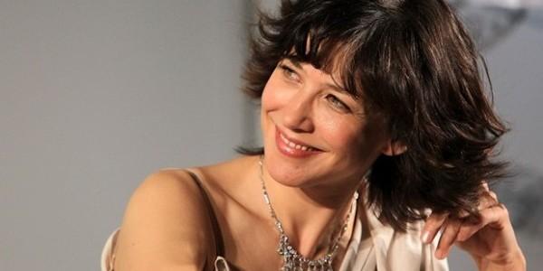 Sophie Marceau sur Christophe Lambert loin passion devorante