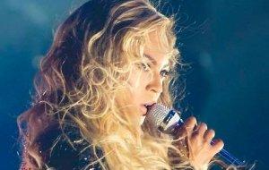 Beyonce refuse de sauver son frere SDF