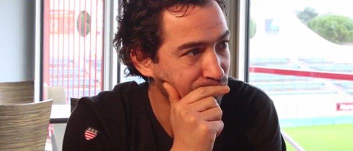 Pierre Auge Top Chef 2014 gagnant