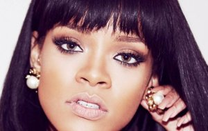 Rihanna- Drake est enfin le bon