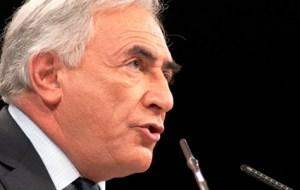 DSK tiraille entre Myriam L'Aouffir Marcela Iacub