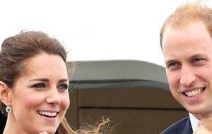 Kate Middleton William victimes espionnage