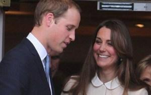 prince William classe eco