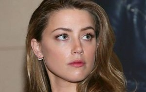 Amber Heard se lâche avec James Franco