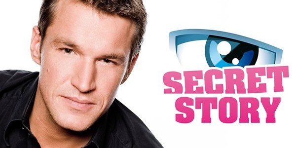 Benjamin Castaldi Secret Story 8 frôle la mort