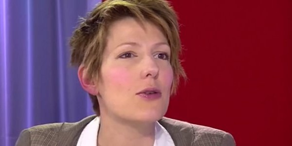 Natacha Polony Aymeric Caron aucun regret