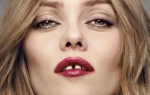 Vanessa Paradis hante encore Johnny Depp