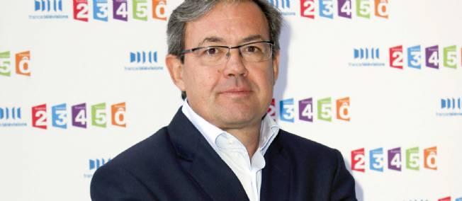 Mort de Benoît Duquesne