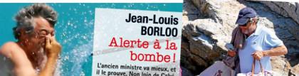 Jean-Louis Borloo Calvi