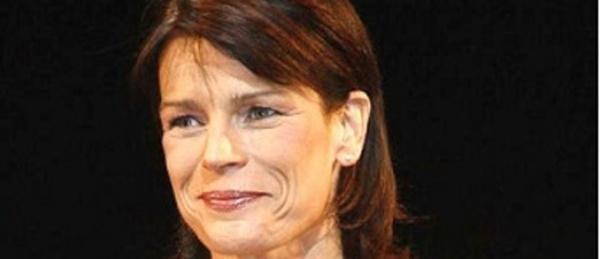 Daniel Ducruet évoque ses relations avec Stéphanie de Monaco, son ex femme