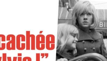 Scènes de ménages : les interprètes de Léo et Leslie sont-ils en couple dans la vraie vie ?