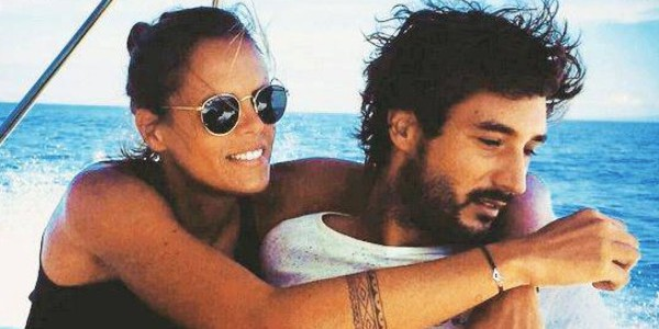 Laure Manaudou alimente les tensions avec Jérémy Frérot sur Instagram