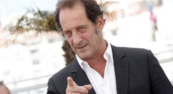 Vincent Lindon «proche» des enfants de son ex Caroline de Monaco