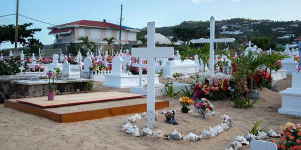 L'inhumation de Johnny Hallyday, Closer dévoile la première photo