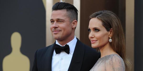 Angelina Jolie se lamente sur son sort depuis sa séparation avec Brad Pitt