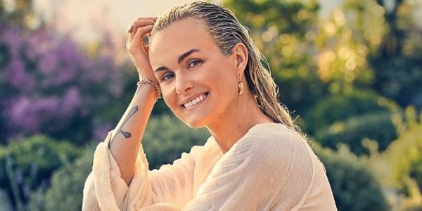 Laeticia Hallyday interdite d'entrée en France  « avant le mois de juin »