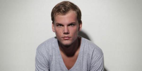 Avicii - Le DJ suédois s'est suicidé