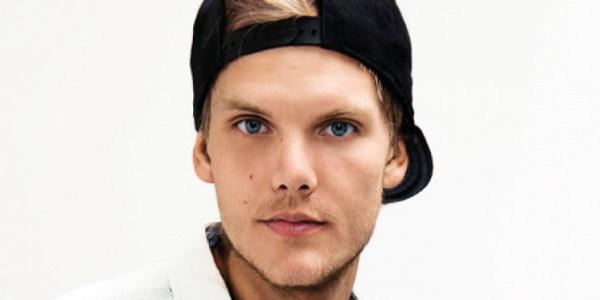 Mort du DJ Avicii:  Un ami raconte sa descente aux enfers