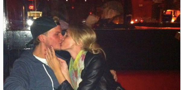 Mort de Dj Avicii, le vibrant message de sa compagne Emily Goldberg (photo)