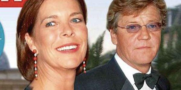 Caroline de Monaco, sa fortune accaparée par un neveu de son mari ?