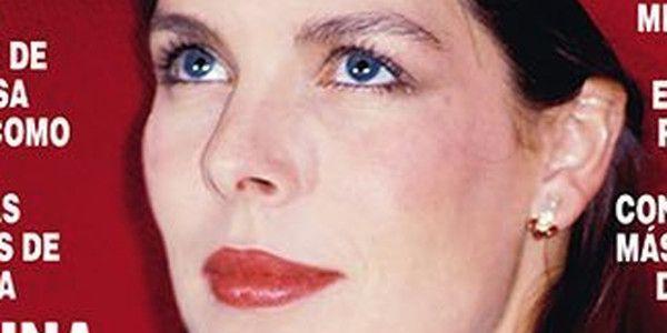 Caroline de Monaco, un terrible drame la lie à Inès de la Fressange