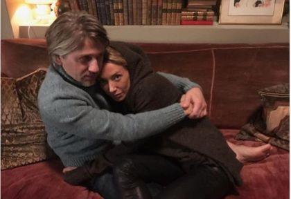 Sean Penn Dating Jessica blanc datant site allemand