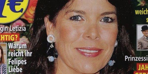 Caroline de Monaco «sous pression», pourquoi refuse-t-elle le divorce ?
