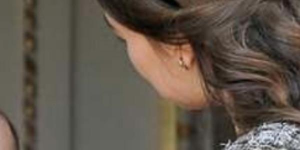 Alexandra de Hanovre «brisée», la fille de Caroline de Monaco célibataire ? (photo)