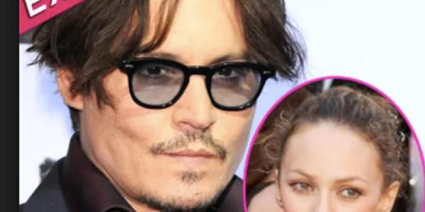 Vanessa Paradis «la part fragile» de Johnny Depp, comment il est tombé au fond du trou